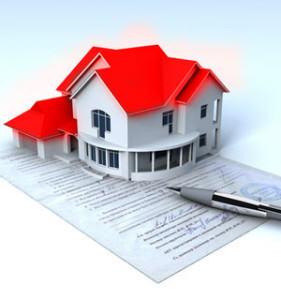 Investir em imóveis tem muita rentabilidade
