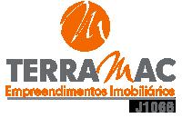 Terramac Imobiliária em Luís Eduardo Magalhães