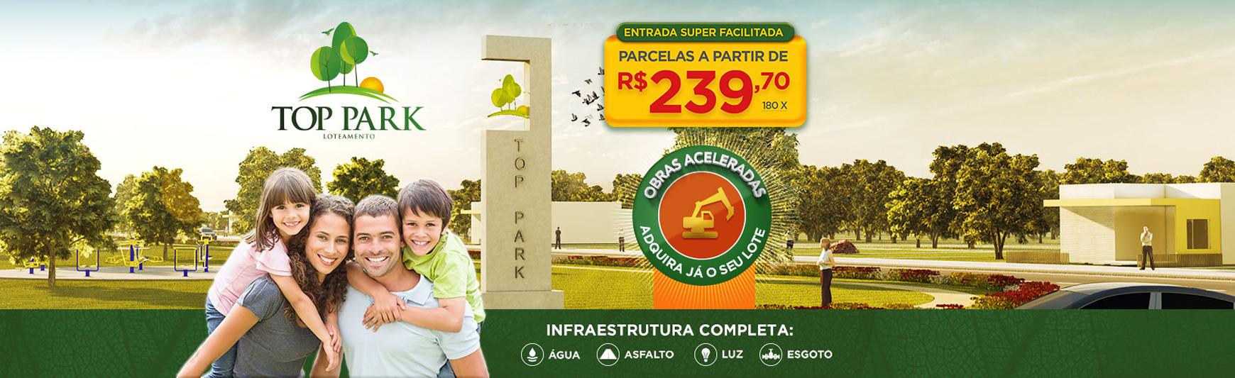 (c) Terramac.com.br